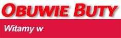 butow na obcasach sklep - www.obuwie-buty.com